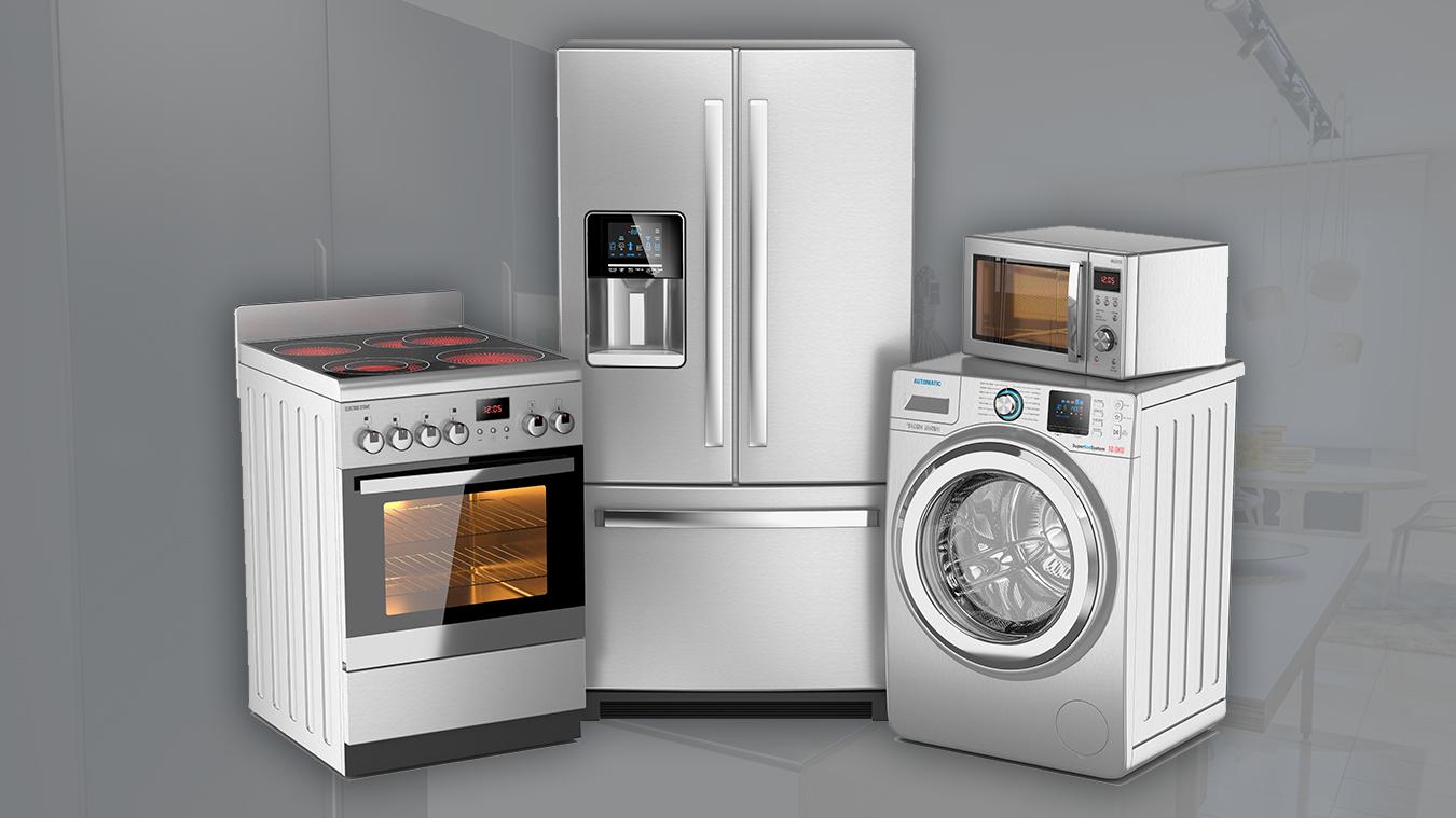 freestanding-appliances
